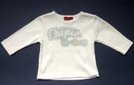 Chipie Top 8810124w