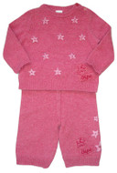 Chipie sweater set
