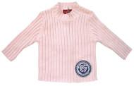 Chipie sweater 8818064