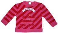 Chipie sweater 8818084