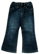 Chipie jeans 8822005