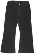 Chipie pants 8822045