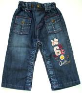 Chipie jeans 8822184