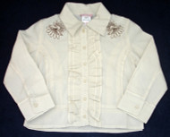Confetti shirt 9212044