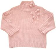 Confetti sweater 9218052