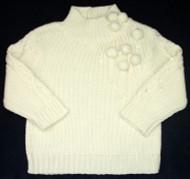 Confetti sweater 9218052a