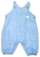 Confetti overalls