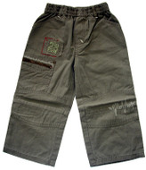 Confetti pants 9222044