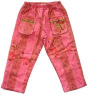 Confetti pants 9222062