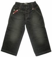 Confetti pants 9222084