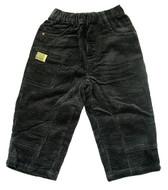 Confetti pants 9222102