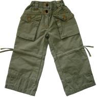 Confetti pants 9222114