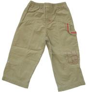 Confetti pants 9222152