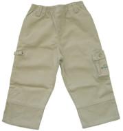 Confetti pants 9222172