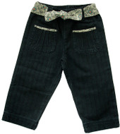 Confetti pants 9222182