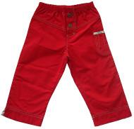Confetti pants 9222202