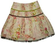 Confetti skirt 9227022