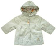 Confetti Jacket 9244023