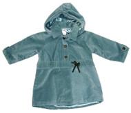 Confetti Jacket 9244152
