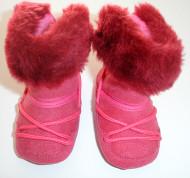 Confetti boots 9280012