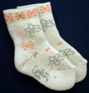 Confetti socks 9293016a
