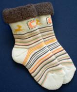Confetti socks 9293026