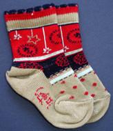 Confetti socks 9293136