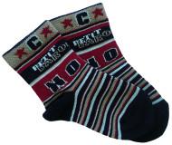 Confetti socks 9293546