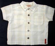 Confetti shirt 9312052
