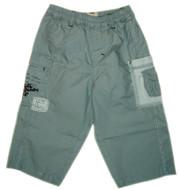 Confetti pants 9322052