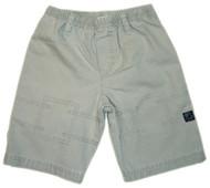 Confetti shorts