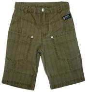 Confetti shorts 9325004