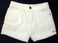 Confetti shorts 9326024