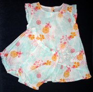 Confetti dress&bloomers 9330053