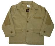 Confetti jacket 9340004