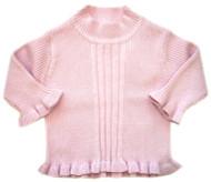 Confetti pullover 9718146