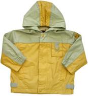 Confetti jacket 9742012