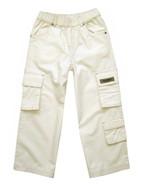 Chevignon Pants