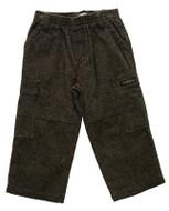 Confetti pants 9782938
