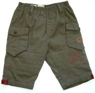 Confetti pants 9822152