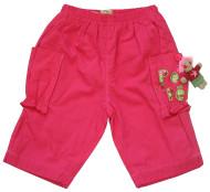 Confetti pants 9822192