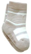 Miniman socks