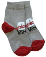 Miniman socks ba986-87551