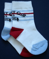 Miniman socks ba987-87552