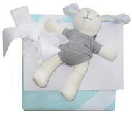 Baby Star-Gift Box