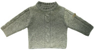3 Pommes sweater 3218202
