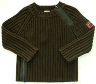 3 Pommes sweater 3218262
