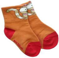 Boboli socks