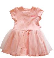 Billieblush Baby Dress u02078