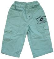 Chevignon pants bkpcb12